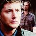 Sam & Dean - 8x23