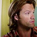 Sam - sam-winchester icon