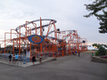 Seabrezee Whirl Wind  - rollercoasters photo