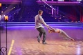 Sean &amp; Peta - Week 7 - dancing-with-the-stars photo