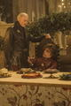 Second Sons (3x08) - game-of-thrones photo