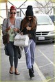 Selena at Los Angeles at May 16,2013 - selena-gomez photo