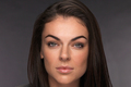 Serinda as Erica Reed in Breakout Kings - serinda-swan photo