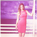Serinda as Paige Arkin in Graceland - serinda-swan icon