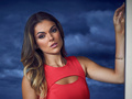 Serinda as Paige Arkin in Graceland - serinda-swan photo