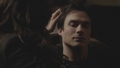She's come undone,4x21 - damon-and-katherine photo