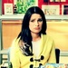 Showmance - rachel-berry icon