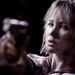 Silent Hill Revelation - horror-movies icon