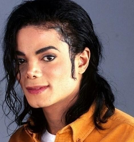 Skittlez loves MJ <3