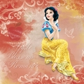 Snow White - prince-and-snow-white photo