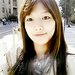 Sooyoung ~ - choi-sooyoung icon