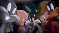 Space Jam Screencaps - space-jam photo