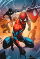 Spider-man - tamar20 photo