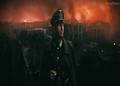 Stalingrad 2013 - thomas-kretschmann photo