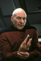 Star Trek TNG - patrick-stewart photo