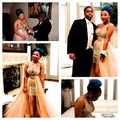 Star's prom - star-omg-girlz photo