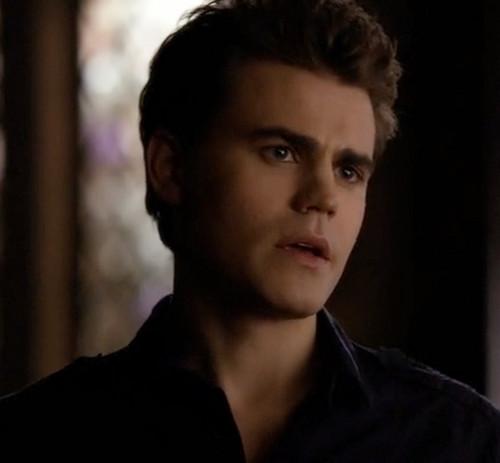 Stefan Salvatore ~