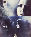 Stelena 4x21 - stefan-and-elena fan art
