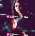 Stelena 4x23 Scene - stefan-and-elena photo