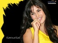 katrina-kaif - SuperDivya wallpaper