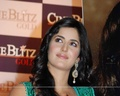 SuperDivya - katrina-kaif wallpaper