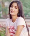 SuperDivya - katrina-kaif photo