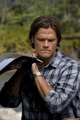 Supernatural 4x06 - jared-padalecki-and-jensen-ackles photo