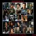 Supernatural A-Z - supernatural photo