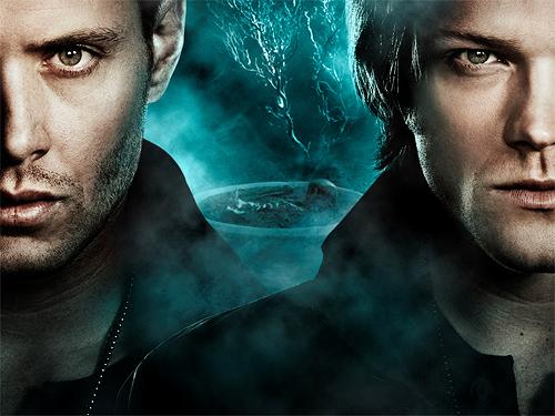 sobrenatural season 9