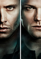 Supernatural season 9 - jared-padalecki photo