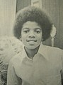 Sweet Child - michael-jackson-the-child photo