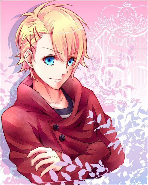 Le roi des mecs! Syo-uta-no-prince-sama-34498823-480-600