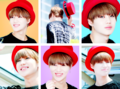 TAEMIN SHINEE  - kpop photo