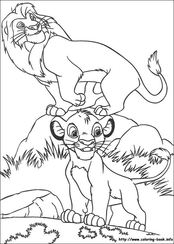 tlk bible coloring pages - photo#11