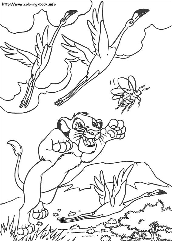 tlk bible coloring pages - photo#12