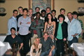 TMR CAST - the-maze-runner photo