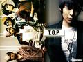 TOP<3