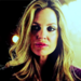 TV 20in20 round 4-True Blood - true-blood icon