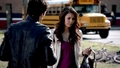 TVD - ian-somerhalder-and-nina-dobrev photo