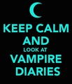 TVD - the-vampire-diaries photo