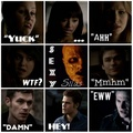TVD - the-vampire-diaries-tv-show fan art