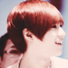 Taemin &lt;3  - lee-taemin icon