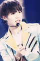 Taemin - Handsome SHINee Maknae   - lee-taemin photo