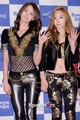 Taeyeon and Yoona Dream Concert 2013 - girls-generation-snsd photo