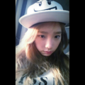 Taeyeon unnie&lt;3