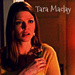 Tara Maclay - buffy-the-vampire-slayer icon
