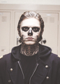 Tate - tate-langdon photo