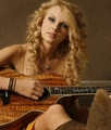 Taylor swift the princess <3 - taylor-swift photo