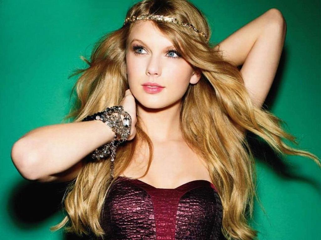 Taylor Swift Taylor Taylor Swift