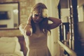 Taylor_Swift_Red_Photoshoot - taylor-swift photo